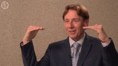 Part 3: Ronald Bernard, revelations from an insider