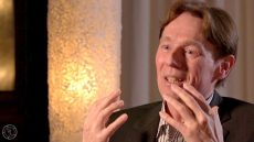 Ronald Bernard, revelations from an insider Part 1