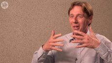 Part 5, Ronald Bernard, the local powers that be