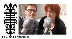 Podcasts offline