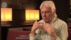 Interview with David Icke